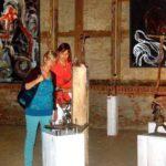 Ausstellung Peetzen10-SN-130823